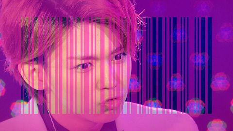 虹色ジャスミンさんリクエスト!の画像(プリ画像)