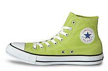 スニーカー 靴 パステル 素材 海外 外国 プリ画像