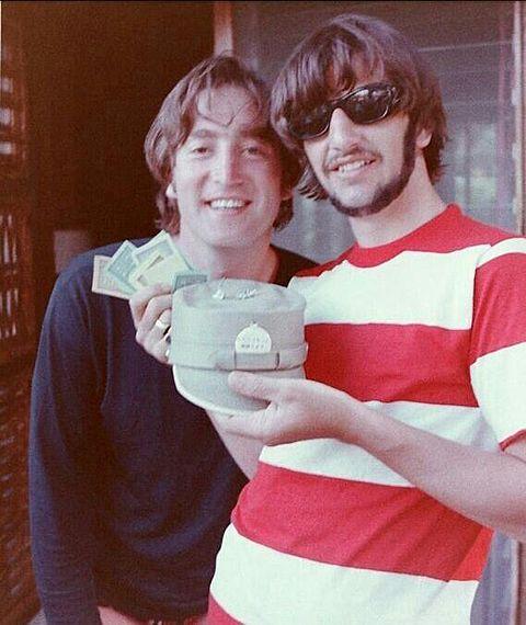 THE BEATLES ビートルズの画像 プリ画像