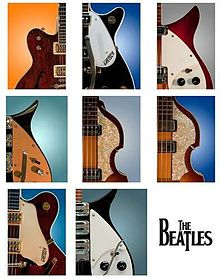 THE BEATLES ビートルズの画像(BEATLESに関連した画像)