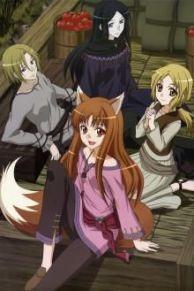狼と香辛料の画像(狼と香辛料に関連した画像)