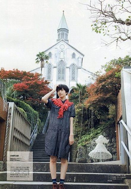 菊池亜希子の画像 p1_16
