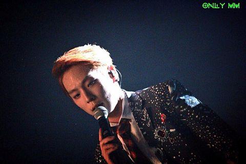 B.A.P LIVE ON EARTH 2014の画像(プリ画像)