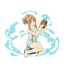 ソードアートオンラインの画像(ソードアート・オンラインに関連した画像)