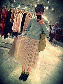 田中里奈  私服の画像(田中里奈  私服に関連した画像)
