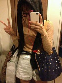 田中里奈  私服の画像(プリ画像)