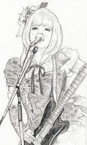 灰子の画像(楽しみだなに関連した画像)