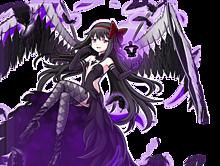 魔法少女まどか☆マギカの画像(魔法少女まどか☆マギカに関連した画像)