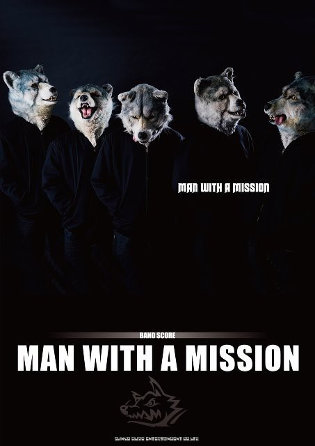 MAN WITH A MISSIONの画像 p1_29