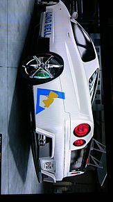 GT-Rの画像(プリ画像)