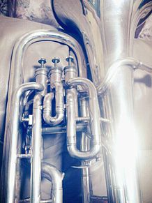 euphoniumの画像(金管楽器に関連した画像)