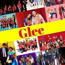 Gleeの画像(プリ画像)