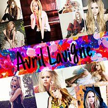 Avril Lavigneの画像(アヴリル・ラヴィーンに関連した画像)