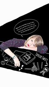 Love story Taylor swiftの画像(プリ画像)