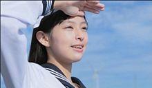 日南響子の画像(プリ画像)