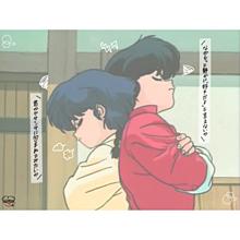 no13の画像(恋愛/恋/片思い/両思いに関連した画像)