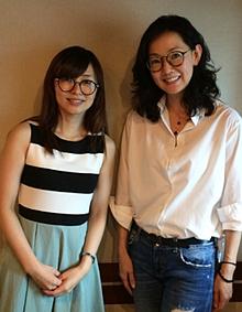伊藤綾子 とよた真帆の画像(とよた真帆に関連した画像)