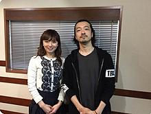 伊藤綾子 金子ノブアキの画像(金子ノブアキに関連した画像)