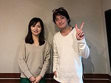 伊藤綾子 遊助 上地雄輔 プリ画像