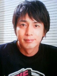 徳井義実の画像 p1_18
