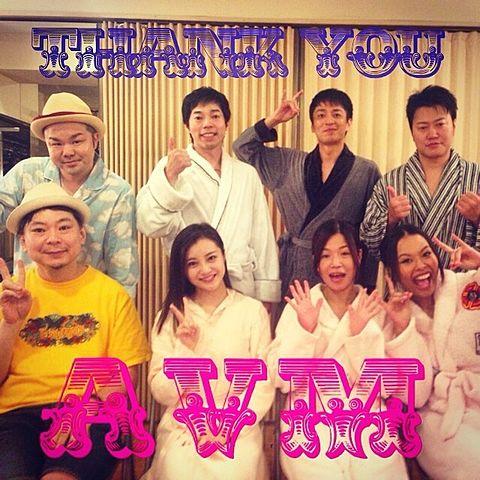 徳井義実の画像 p1_23