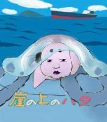 銀魂 劇場版 第二弾… プリ画像