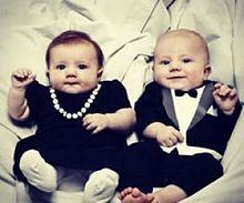 赤ちゃん ベビー 子ども 外国人 外人 海外 外国 モノクロ 白黒の画像(赤ちゃん 外人に関連した画像)