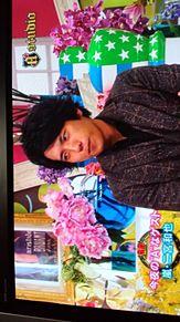 二宮和也の画像(studioに関連した画像)