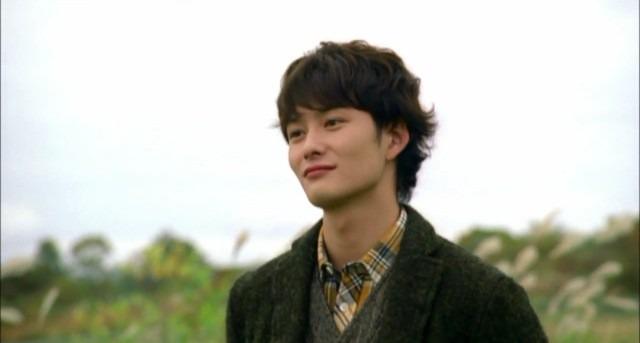 岡田将生の画像 p1_5