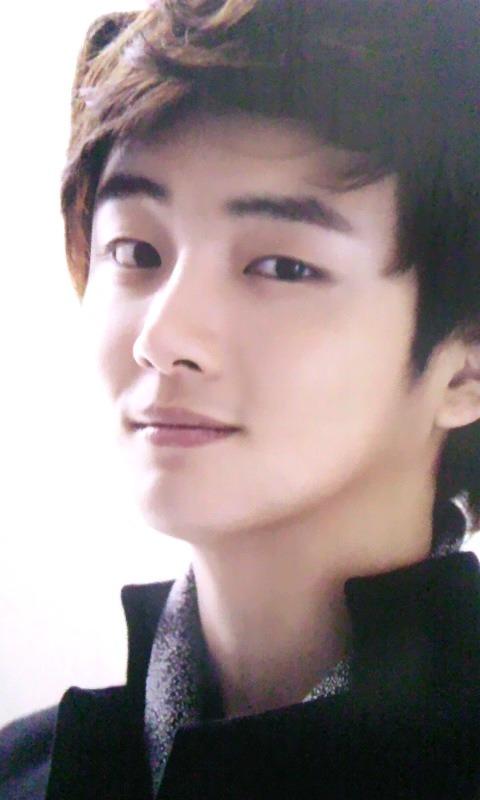 ユン・シユンの画像 p1_20