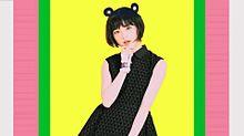 欅坂46 平手友梨奈 ♡☆ 可愛い ・・友梨奈の画像(欅坂46に関連した画像)