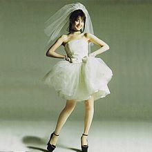 乃木坂46  生田絵梨花の画像(美人に関連した画像)