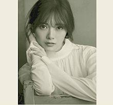乃木坂46  白石麻衣 ♡☆ OLD FILMの画像(美人に関連した画像)