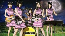 乃木坂46 ♡🌙☆ マウスバンド X 月の大きさのの画像(生田絵梨花に関連した画像)