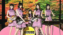乃木坂46  マウスバンド ♪ 京都  スペシャル ステージの画像(生田絵梨花に関連した画像)