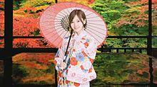 乃木坂46  白石麻衣 ♡ ~ 和傘美人 ~の画像(京都に関連した画像)