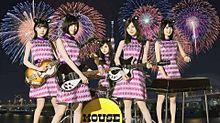 乃木坂46  マウスバンド ♡♪ 打ち上げ花火の画像(生田絵梨花に関連した画像)