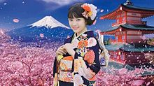 演歌の女王 ♡☆♡ ~ 女優  広瀬すず ~の画像(ちはやふるに関連した画像)