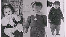 ジャニーズ ジュニア ♡☆ 最年少  玉森裕太の画像(幼少期に関連した画像)