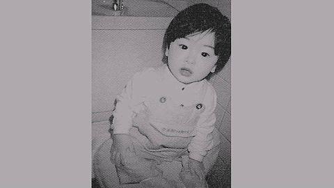 キスマイ  超ジャニーズジュニア ♡ ベビー  玉森裕太の画像 プリ画像