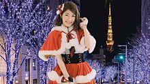 渡辺麻友  まゆゆ ♡☆ サンタクロースの画像(まゆゆに関連した画像)