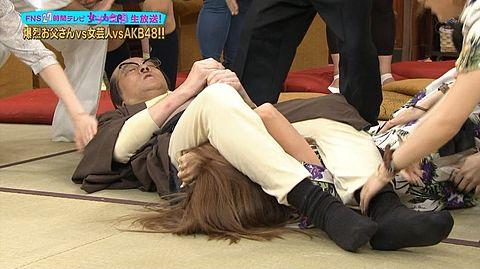 板野友美 AKB48の画像 プリ画像
