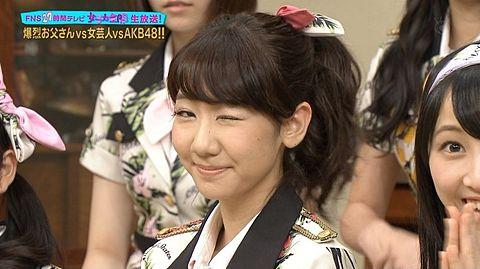 柏木由紀 AKB48の画像 プリ画像