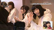 島崎遥香 AKB48 大場美奈 秋元才加の画像(秋元才加に関連した画像)