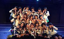 佐藤聖羅 SKE48 出口陽の画像(プリ画像)