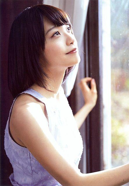季刊乃木坂 深川麻衣 乃木坂46の画像 プリ画像