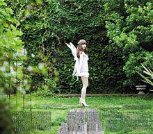 白石麻衣 乃木坂46 UTBの画像(utb 乃木坂46 白石麻衣に関連した画像)