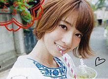橋本奈々未 CanCam9月号 乃木坂46の画像(プリ画像)