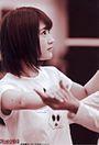 若月佑美 ヴァンパイア騎士 乃木坂46 プリ画像
