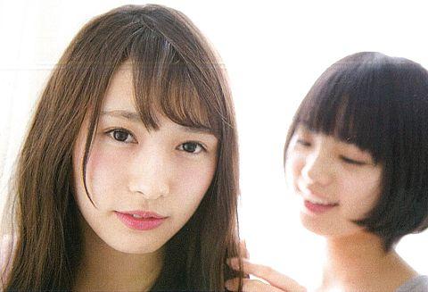 渡辺梨加の画像 p1_9